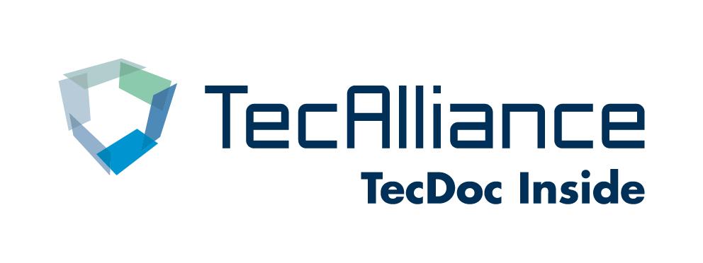 TecAlliance TecDoc Inside